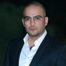 حامد کمیلی - Hamed Komeili