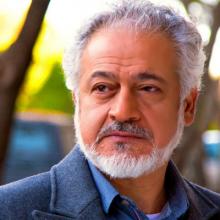 مجید مشیری - Majid Moshiri