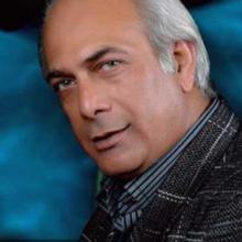 بهمن دان - Bahman Dan