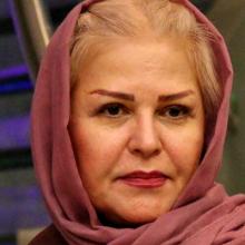 اکرم محمدی -