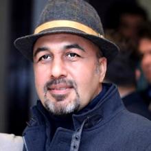 رضا عطاران - Reza Attaran