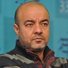سعید آقاخانی - Saeed Aghakhani