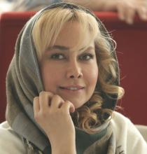 آنا نعمتی - Ana Nemati