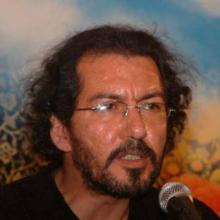 سعید ابراهیمی فر - Saeed Ebrahimifar
