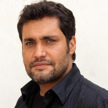 امیرمحمد زند - Amir Mohammad Zand