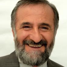 مهران رجبی - Mehran Rajabi