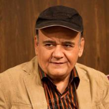 اکبر عبدی - Akbar Abdi