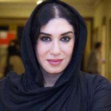 نسیم ادبی - Nasim Adabi