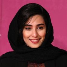 آناهیتا افشار - Anahita Afshar