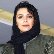 الهام کردا - Elham Korda