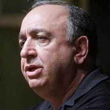 بهمن فرمان آرا - Bahman Farmanara