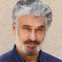 محمد صادقی - Mohammad Sadeghi