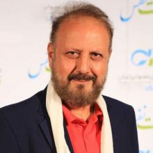 جلیل فرجاد - Jalil Farjad