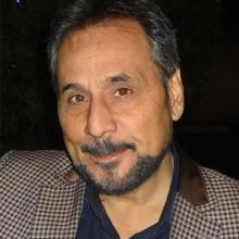 مجید قناد - Majid Ghannad