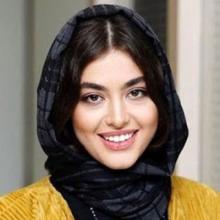 ریحانه پارسا - Reyhaneh Parsa