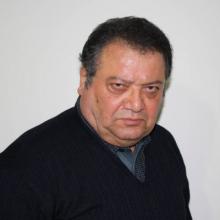 محمد مطیع - Mohammad Motie