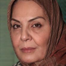 زهره حمیدی - Zohreh Hamidi