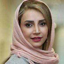 شبنم قلی خانی - Shabnam Gholikhani