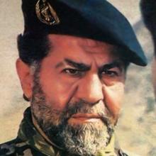 حسین گیل - Hosein Gil