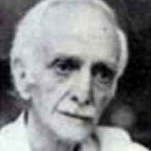 علی اصغر گرمسیری - Ali Asghar Garmsiri