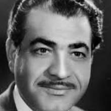 احمد قدكچیان - Ahmad Ghadakchian