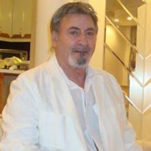 حمید طاعتی - Hamid Taati