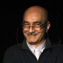 حمید لبخنده - Hamid Labkhandeh