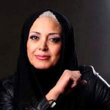 شراره دولت آبادی - Sharareh Dolat Abadi