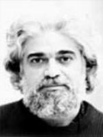شهریار پارسی پور - shahriar parsipour