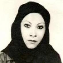 تانیا جوهری - Tania Johari