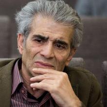 محمد شیری - Mohammad Shiri