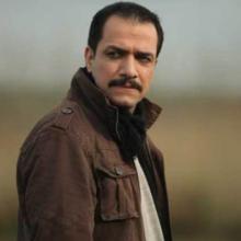 مجید آقاکریمی - Madjid Aghakarimi