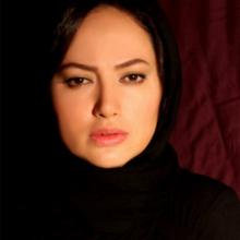 صبا کمالی - Saba Kamali