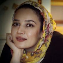 الهام نامی - Elham Nami