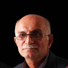 محمدرضا شرف الدین -