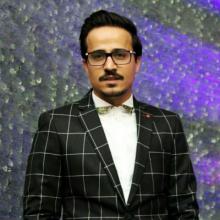 حسین سلیمانی - Hossein Soleimani