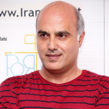 سعید داخ - Saeed Dakh