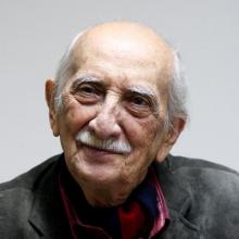داریوش اسدزاده - Dariush Asadzade