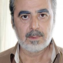 محمود مقامی - Mahmoud Maghami