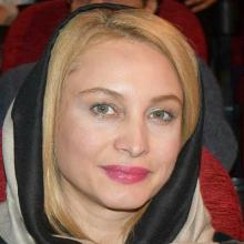 مریم کاویانی - Maryam Kavyani