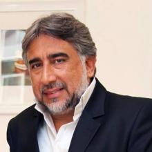 محمود دینی - Mahmood Dini