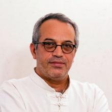 محمدحسین لطیفی - Mohammad Hossein Latifi
