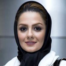 بیتا سحرخیز - Bita Saharkhiz