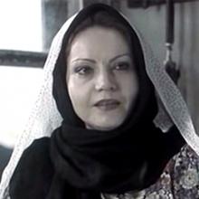 ثریا حکمت - Soraya Hekmat