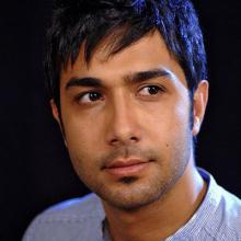 حسین مهری - hossein mehri