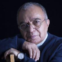 مسعود فروتن -