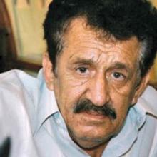 محسن یوسف بیک -