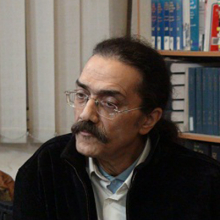 احمد فخر -