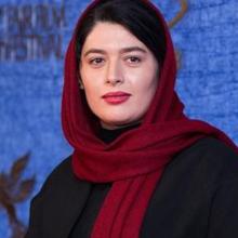 ژیلا شاهی - Zhila Shahi